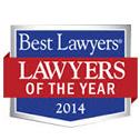 bestlawyers2014