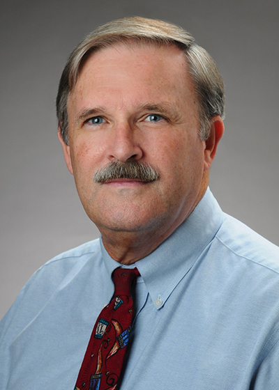 Frank-Hogan